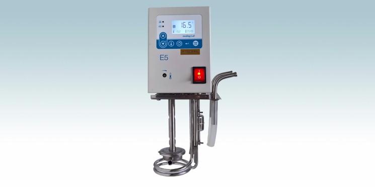 vesihaude-termostaatti
