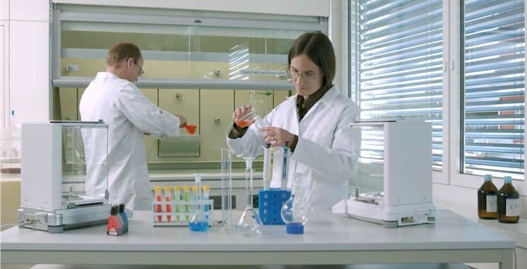 Precisa-laboratoriovaaka_SwissMade