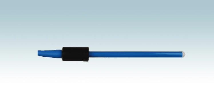 Consort ST20N-lämpöanturi