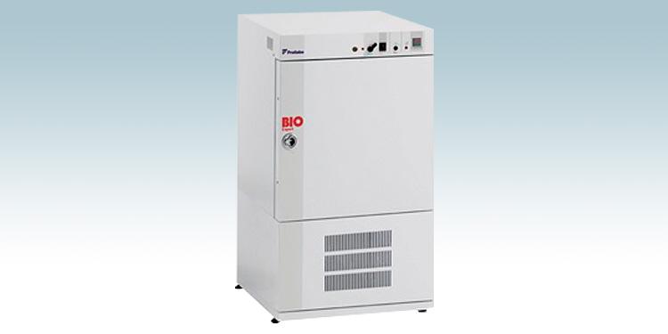BRE60 on Froilabon jäähdyttävä inkubaattori